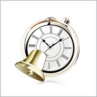 11月から3月までの営業時間変更について