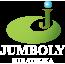 ジャンボリー平塚ゴルフ練習場 Logo