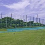 [練習場] | ジャンボリー平塚ゴルフ練習場