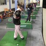 [スクール] | ジャンボリー平塚ゴルフ練習場