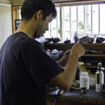 [クラブ修理] | ジャンボリー平塚ゴルフ練習場