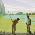 ジャンボリー平塚ゴルフ練習場[ギャラリー]