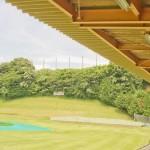 ジャンボリー平塚ゴルフ練習場[練習場]